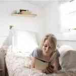 Vivir en un barco sin renunciar a las comodidades es posible 13