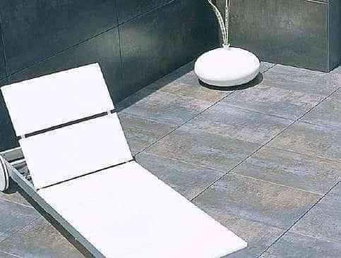 Pavimentos de terraza decoraci n de interiores opendeco for Pavimentos para terrazas exteriores