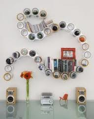 Botelleros de pared 1