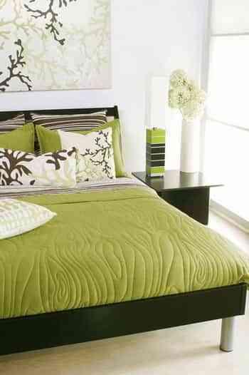 Decorar tu dormitorio con poco presupuesto 2 1