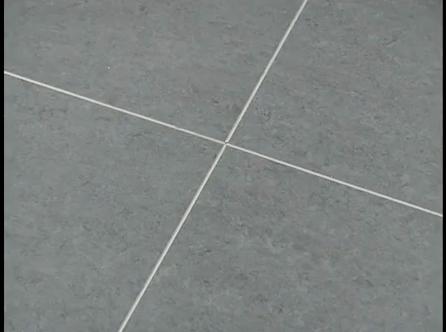 Suelos de PVC IDEC sin pegamento 4