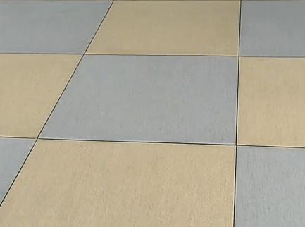 Suelos de PVC IDEC sin pegamento 3