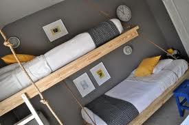 Tres camas, tres durmientes, parte 2 2