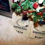 Más ideas de Navidad para el árbol 2