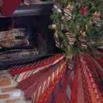 Más ideas de Navidad para el árbol 5