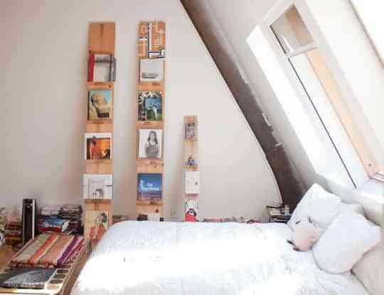 ideas para tus libros decoraci n de interiores opendeco