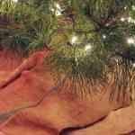 Más ideas de Navidad para el árbol 8