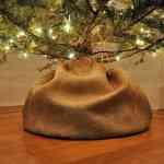 Más ideas de Navidad para el árbol 6
