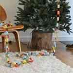Más ideas de Navidad para el árbol 3