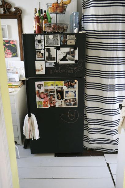 Cocinas vivas y creativas 5