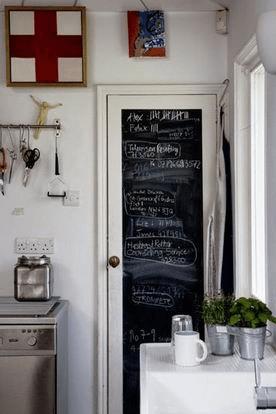 Cocinas vivas y creativas 4