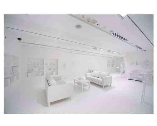 La Sala de la Destrucción 2