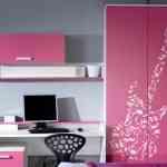 Ideas para decorar con vinilos adhesivos 7
