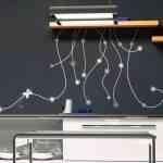 Ideas para decorar con vinilos adhesivos 9
