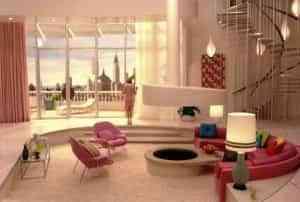 La vida en rosa 2
