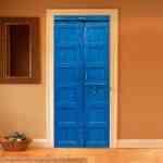 Efectos ópticos en tus puertas 2