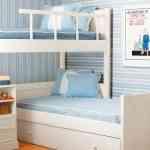 Ingenio en los dormitorios 2