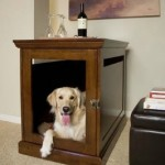 Casetas de lujo para tus mascotas 3