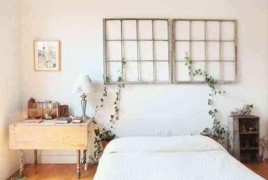 Fuente: apartmenttherapy.com