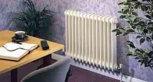 Diseño y calefacción van de la mano 1