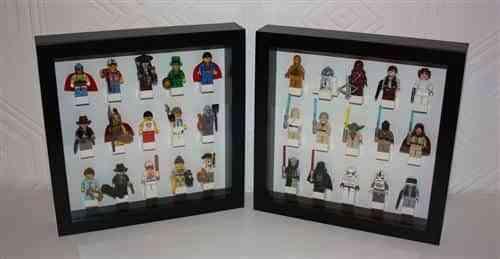 vitrina-lego