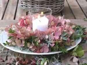 La primavera en tu mesa 1