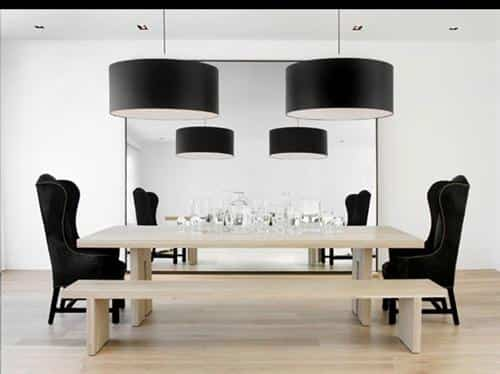 ideas-decoracion-interiores