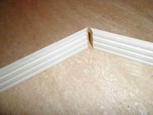 Reviste de madera tus paredes 3