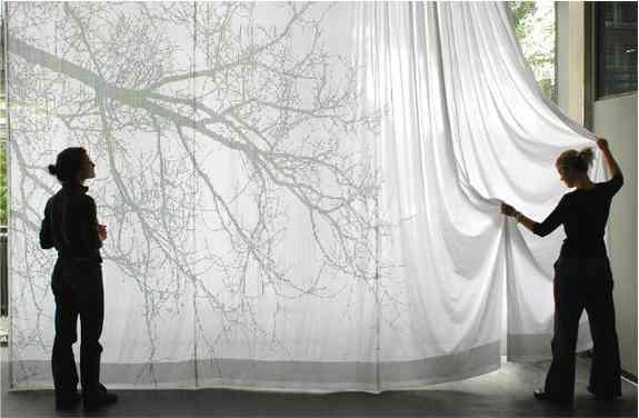 Cortinas De Baño Frikis: en la decoración de tu hogar – Decoración de Interiores