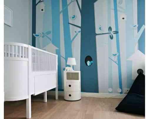 La habitación Azul 2