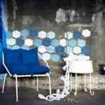 Ikea lanza una colección azul en edición limitada 6