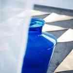 Ikea lanza una colección azul en edición limitada 5
