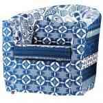 Ikea lanza una colección azul en edición limitada 2