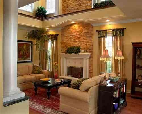 La importancia de la iluminación en tu hogar 1