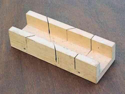 Reviste de madera tus paredes 4