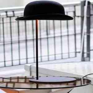Los sombreros están de moda 1