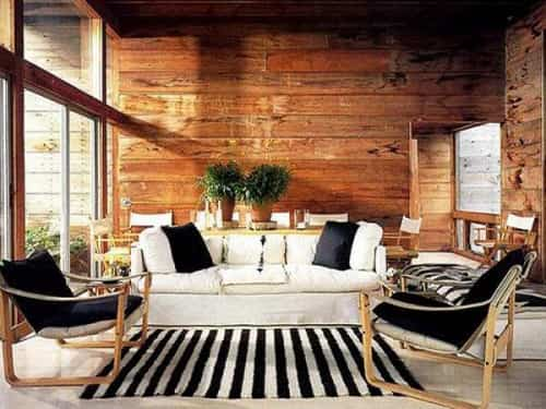 Reviste de madera tus paredes 1