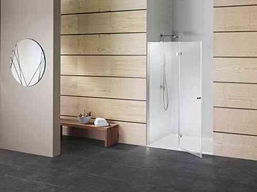 Añade una pared a tu sala, divide tu ambiente 2