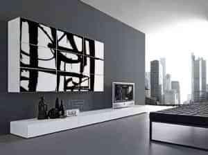 Cambia la decoración de tus muebles con ModulArt 1