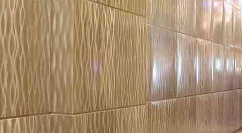 Decora con aluminio tus paredes 1
