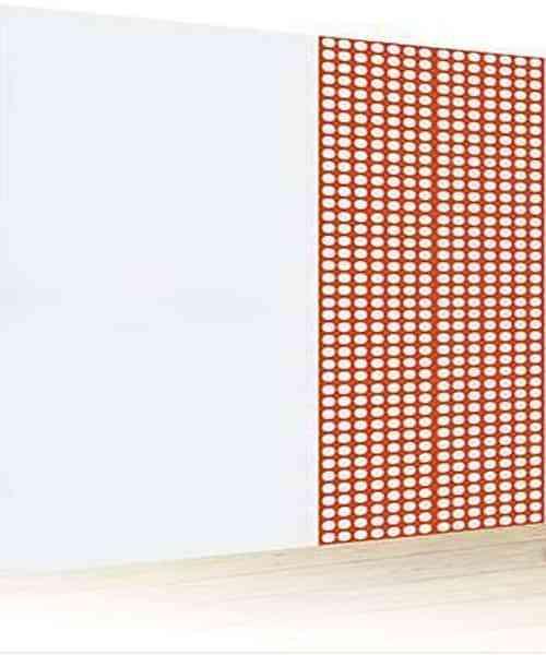 Decora con aluminio tus paredes 2