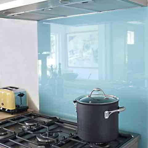 Ideas para la zona de lavar los platos 3