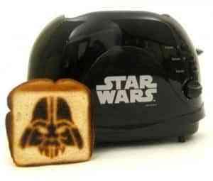 Que la fuerza te acompañe... en tus desayunos 2