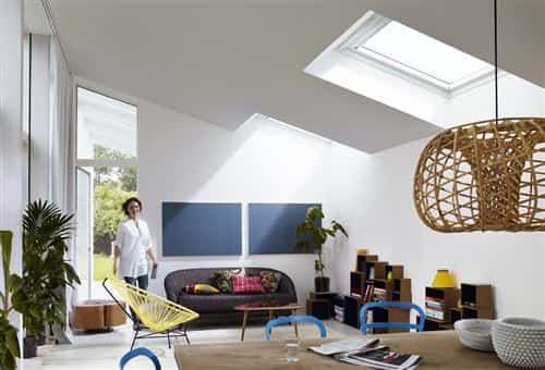 toldos-persianas-velux-decoracion