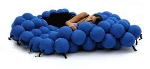 cama-estructura-molecular