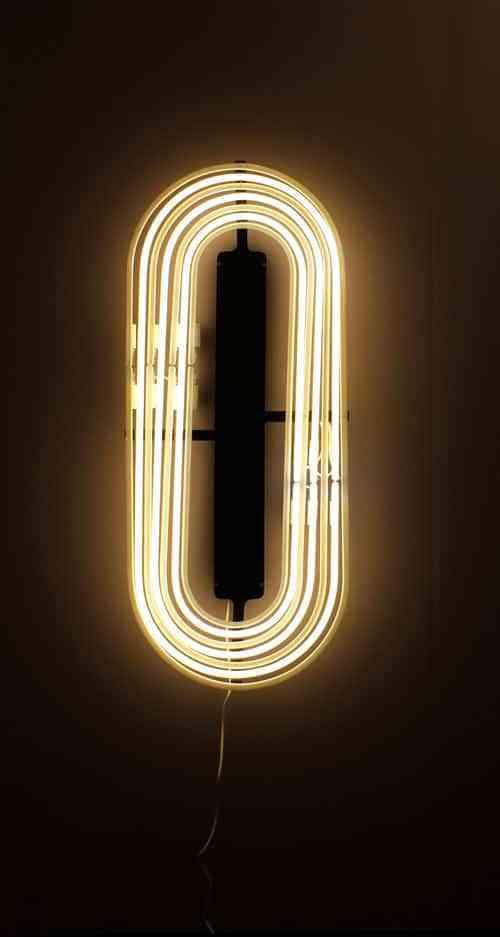Luces de Own 4