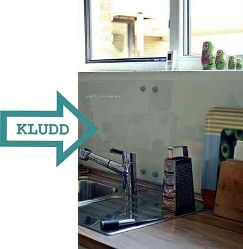 pizarra-cristal-kludd-cocina-1