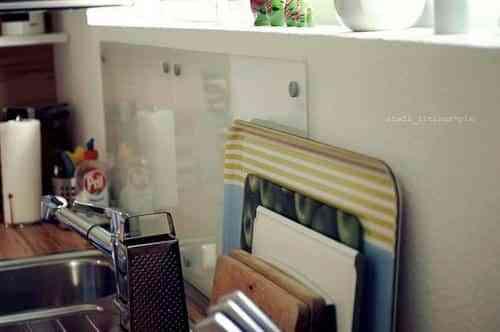 pizarra-cristal-kludd-cocina-2