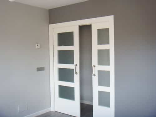 Decorando puertas con estilo 2