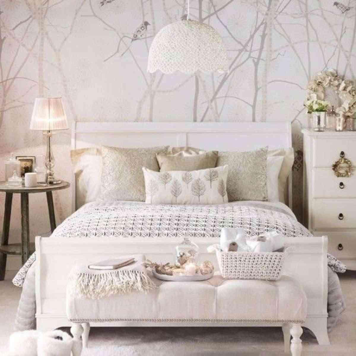 colores para el verano decorar en blanco y beige